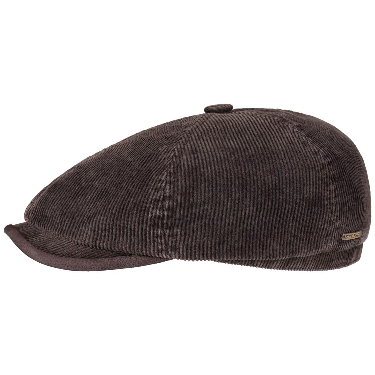 6-panel-corduroy-flatcap-by-stetson-flatcap
