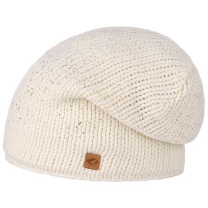 Chillouts Aileen Long Beanie Strickmütze Mütze Wintermütze Oversize-Mütze - Bild 1