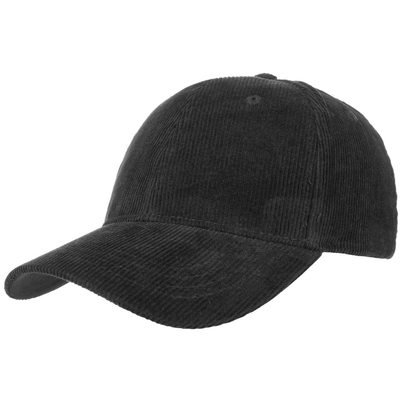 corduroy-baseballcap-by-lipodo-baumwollcap
