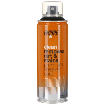 Empire Clean Keeper Pflegemittel Pflegespray Spray - Bild 1