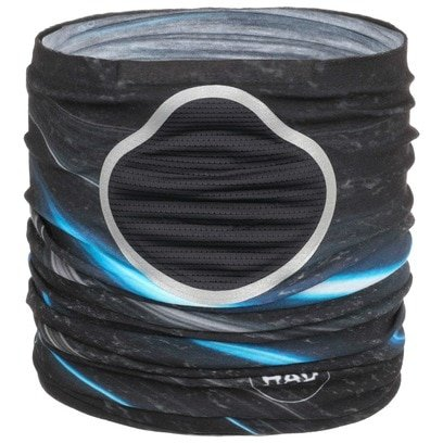 H.A.D. Multifunktionstuch Protect Asfa Bandana Stirnband Schal Headband - Bild 1