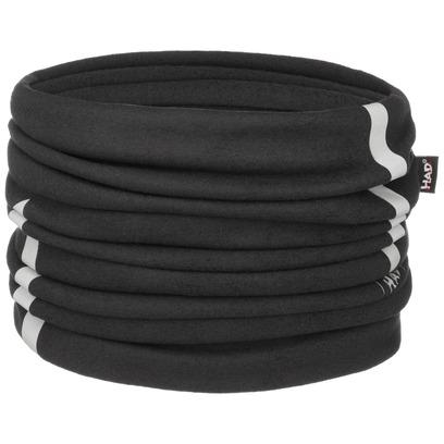 H.A.D. Multifunktionstuch Reflective 3M Halstuch Stirnband Headband Schal Schlauchschal Bandana - Bild 1