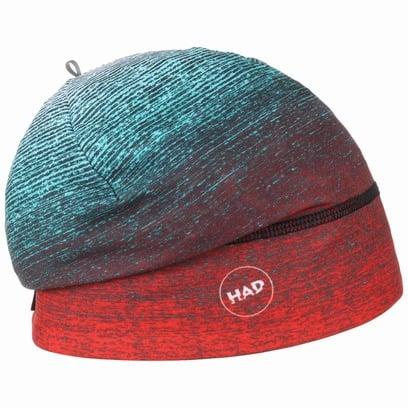H.A.D. Beanie Colour Change Sportmütze Joggingmütze Outdoormütze Mütze - Bild 1