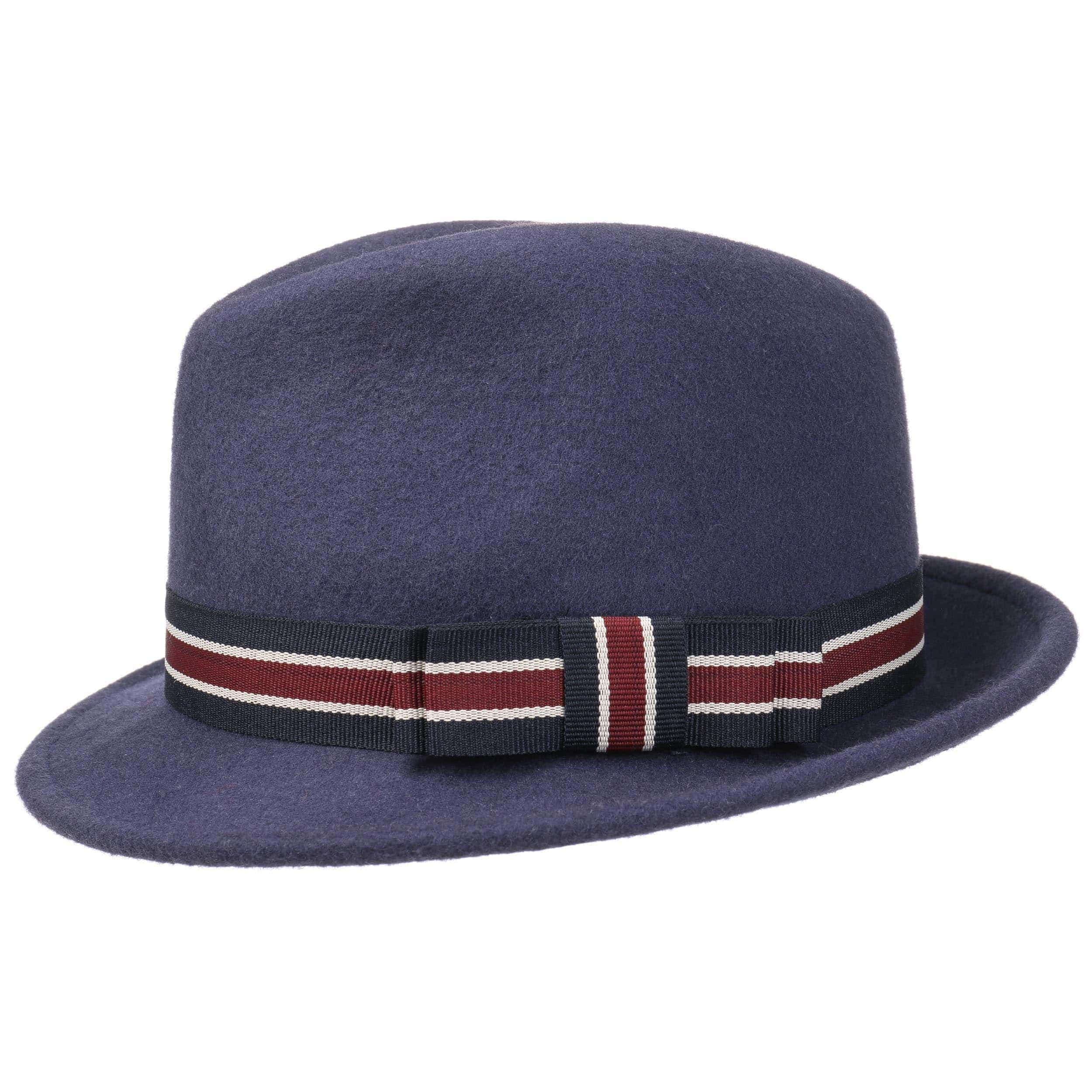 Men's Hats - Featured Styles