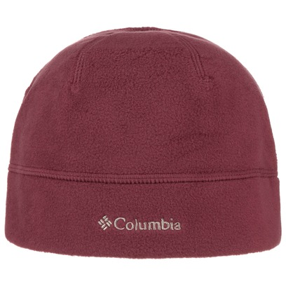 Columbia Thermarator Fleecemütze Mütze Skimütze Wintermütze Beanie - Bild 1