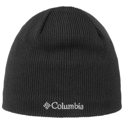 Columbia Bugaboo Omni-Heat Beanie Mütze Strickmütze Skimütze mit Fleecefutter