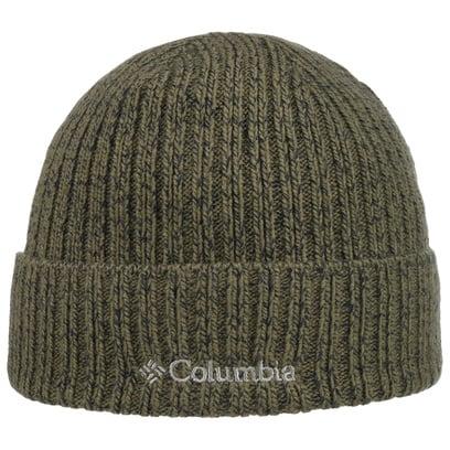 Columbia Watch Cap II Beanie Mütze Strickmütze Umschlagmütze Wintermütze - Bild 1