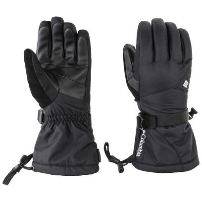 Columbia Whirlibird Damenhandschuhe Handschuhe Fingerhandschuhe Outdoorhandschuhe Skihandschuhe - Bild 1