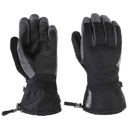 Columbia Whirlibird Herrenhandschuhe Handschuhe Fingerhandschuhe Skihandschuhe - Bild 1
