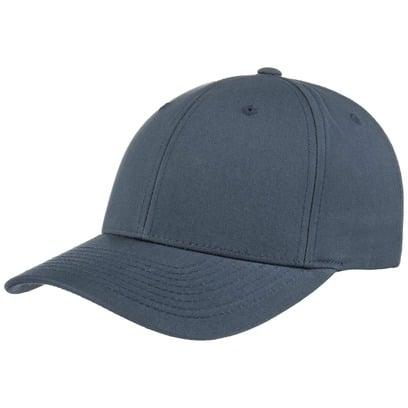 Classic Curved Snapback Cap Basecap Baseballcap Cap Kappe Mütze Baumwollcap - Bild 1