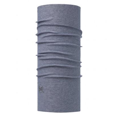 BUFF Multifunktionstuch Blue Ink Stripes Bandana Stirnband Rundschal Gesichtsschutz Schal - Bild 1