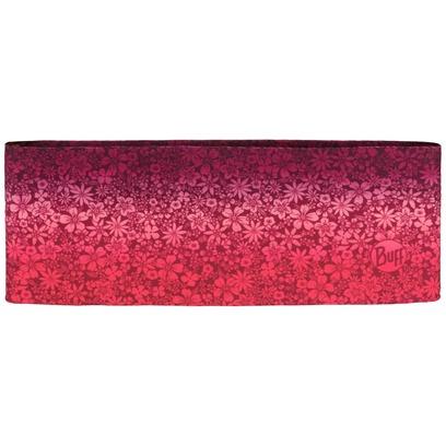 BUFF Headband Yenta Pink Stirnband Haarband Ohrenschützer - Bild 1