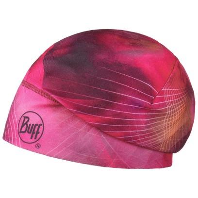 BUFF Thermo Beanie Atmo Pink Sportmütze Joggingmütze Outdoormütze Beanie-Mütze Mütze - Bild 1