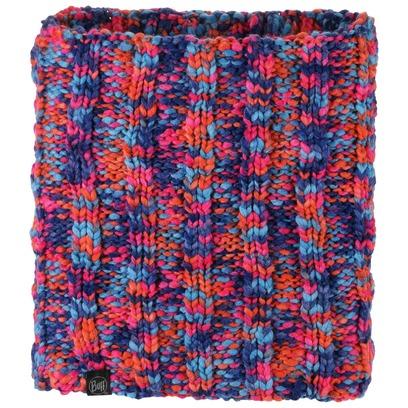 BUFF Colour-Mix Neck Warmer Schlauchschal Gesichtsschutz Stirnband Schal - Bild 1