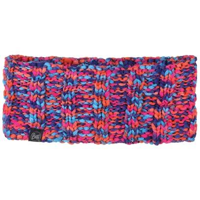 BUFF Colour-Mix Stirnband Headband Stirnwärmer Ohrenschutz Ohrenwärmer - Bild 1