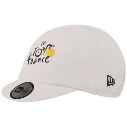 New Era Tour De France Cycling Cap Kappe Fahrradcap Performance Radfahrmütze