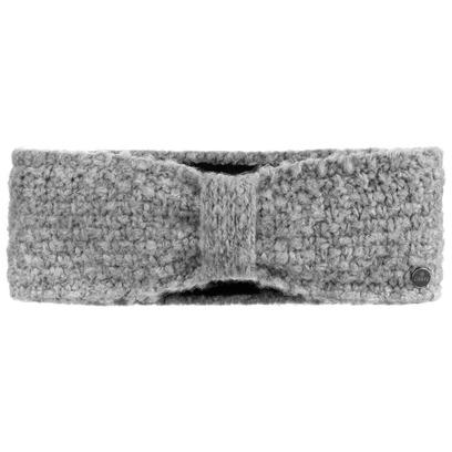 Lierys My-Mohair Stirnband Headband Stirnwärmer Ohrenschutz Ohrenwärmer - Bild 1