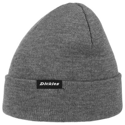 Dickies Beanie Alaska Mütze Strickmütze Wintermütze Umschlagmütze - Bild 1