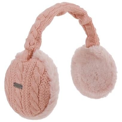 Barts Monique Ohrenschützer Ohrenwärmer Ohrenschutz mit Bügel - Bild 1