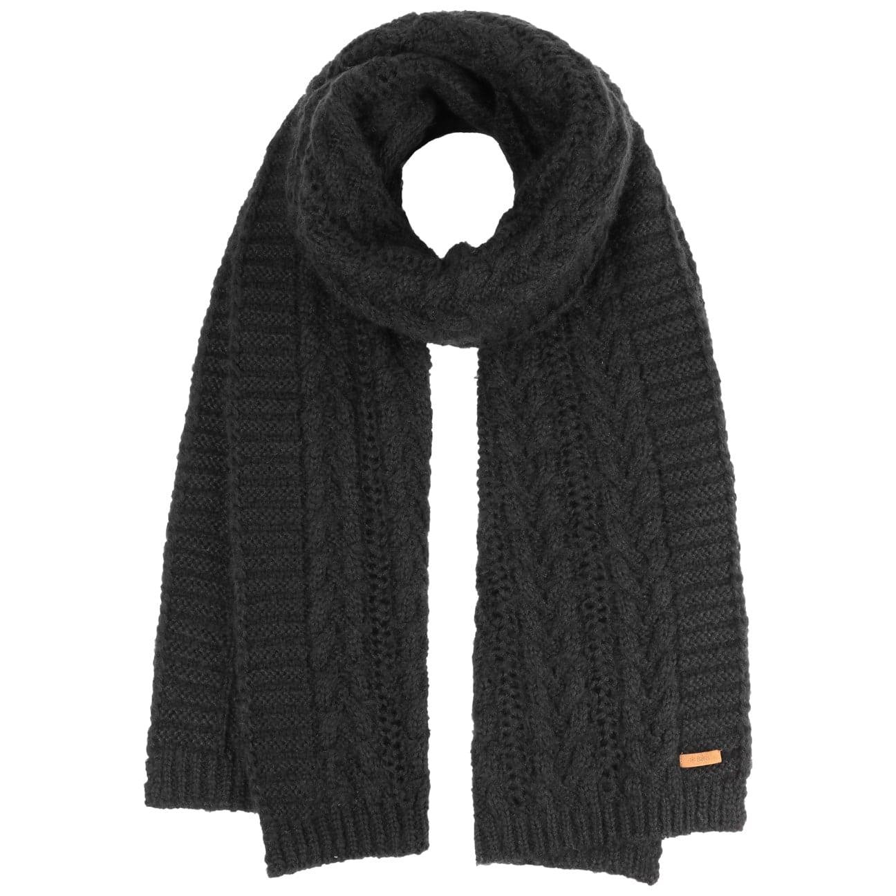 anemone-strickschal-by-barts-winterschal