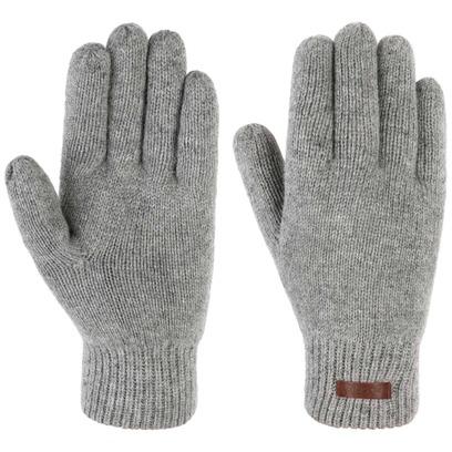 Barts Haakon Kinderhandschuhe Fingerhandschuhe Handschuhe Strickhandschuhe - Bild 1