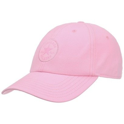 Converse Monotone Strapback Cap Basecap Baseballcap Kappe Baumwollcap - Bild 1