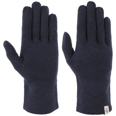 Roeckl Pure Cashmere Handschuhe Kaschmirhandschuhe Fingerhandschuhe Damenhandschuhe Wollhandschuhe