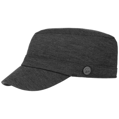 Chillouts Jersey Armycap Urbancap Army Cap Armykappe Sommercap - Bild 1