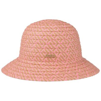 Barts Havana Mädchen Sommerhut Strandhut Kinderhut Sonnenhut Mädchenhut Hut