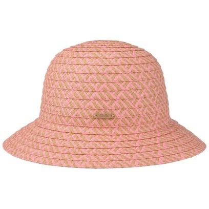 Barts Havana Mädchen Sommerhut Strandhut Kinderhut Sonnenhut Mädchenhut Hut - Bild 1