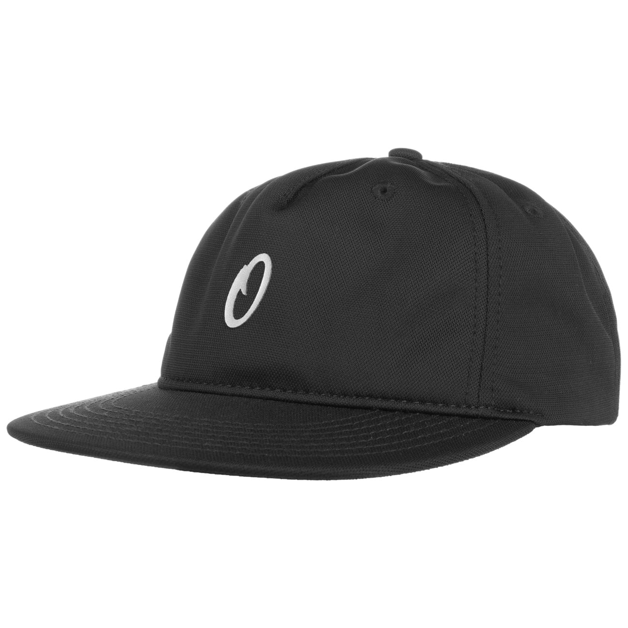 air-luxe-strapback-cap-by-official-headwear-basecap