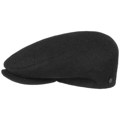 Lierys Sportcap Schirmmütze Flatcap Schiebermütze Herrencap Cap Kappe Mütze - Bild 1