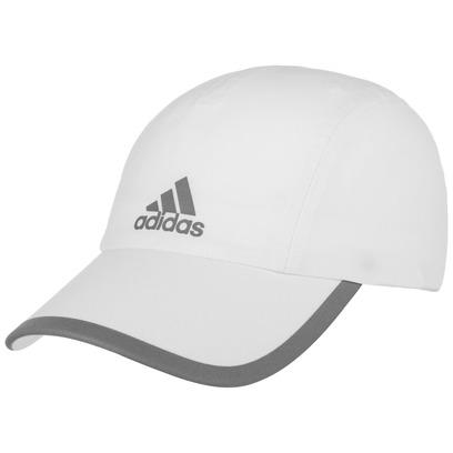 adidas Climalite Running Cap Basecap Baseballcap Sportcap