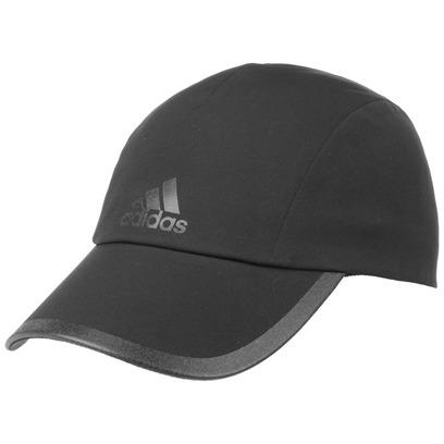 adidas Climaproof Run Cap Running Basecap Baseballcap Sportcap Jogging Fitness Tennis-Cap