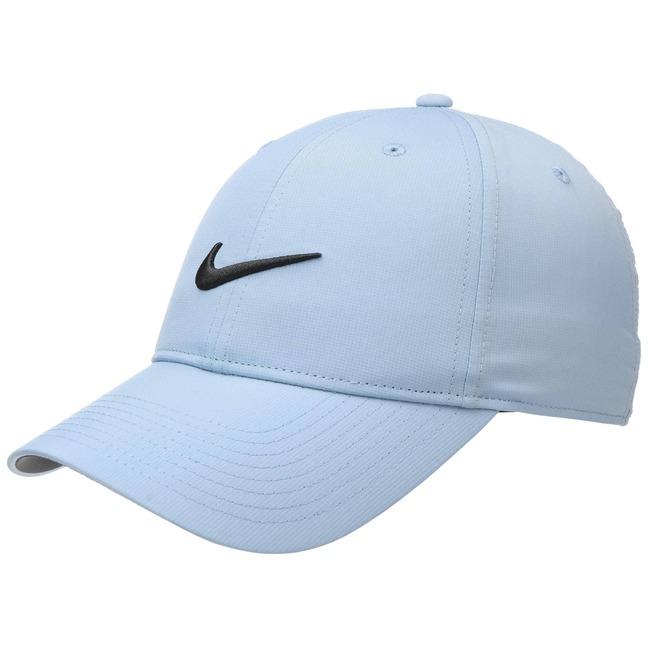 Nike New Legacy 91 Cap Basecap Baseballcap Sportcap Golfcap Tennis-Cap Kappe Käppi Jogging Running