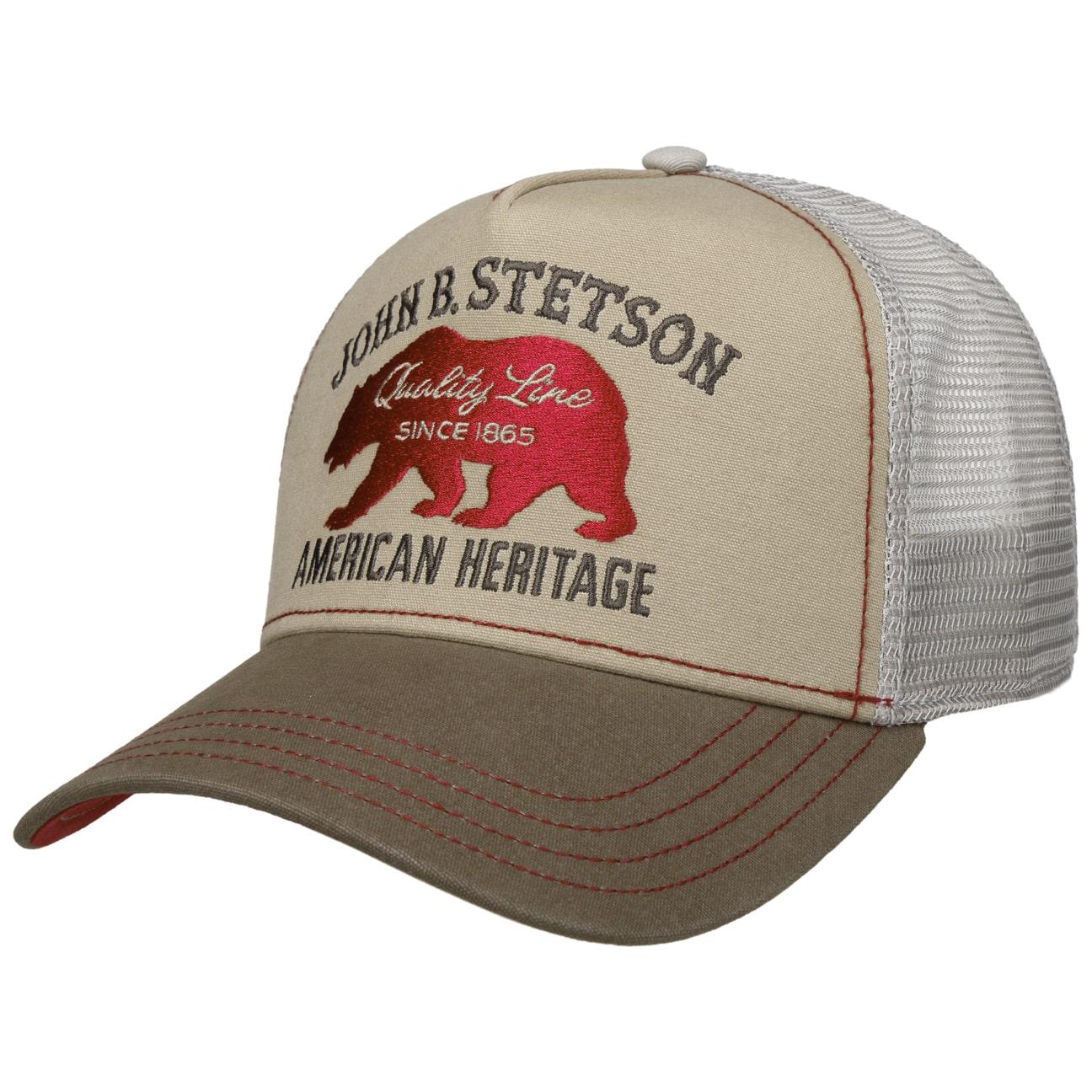 jbs-bear-trucker-cap-by-stetson-meshcap