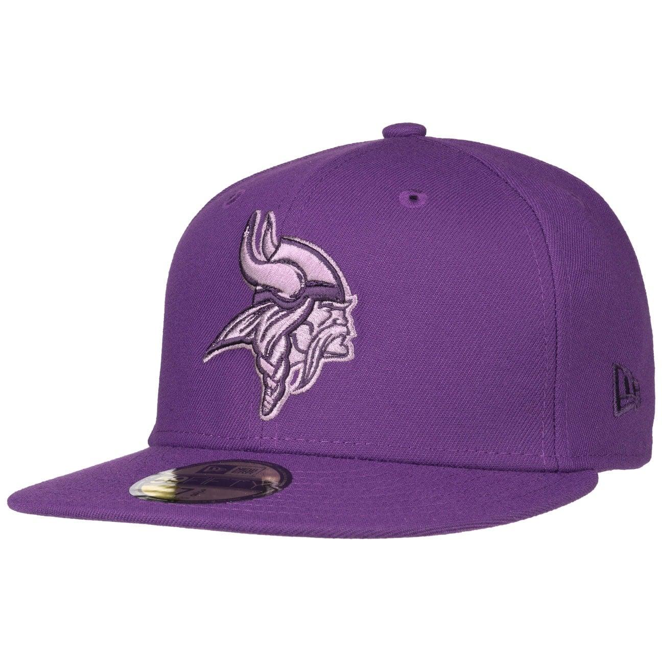 59fifty-pop-vikings-cap-by-new-era-basecap