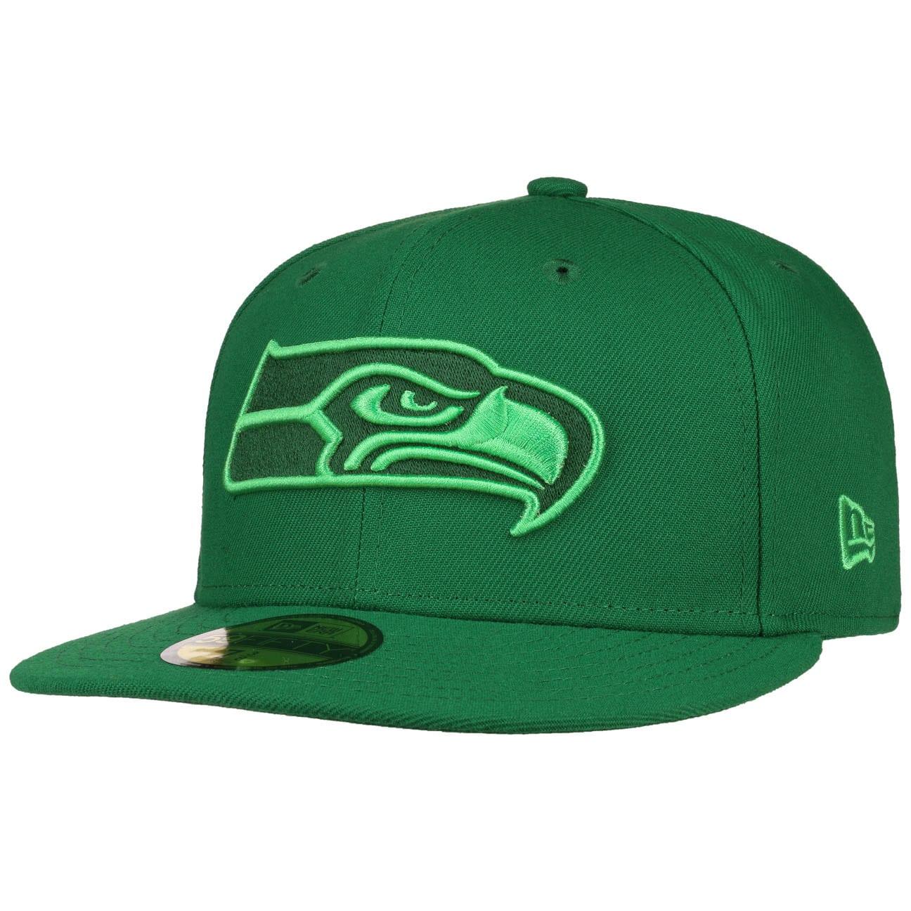 59fifty-pop-seahawks-cap-by-new-era-basecap