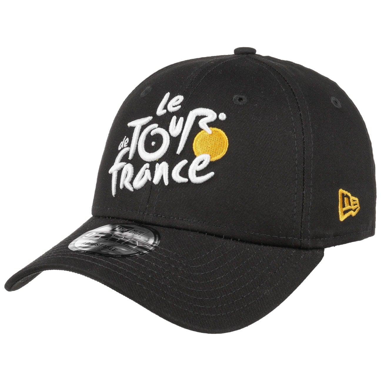 9forty-tour-de-france-cap-by-new-era-basecap