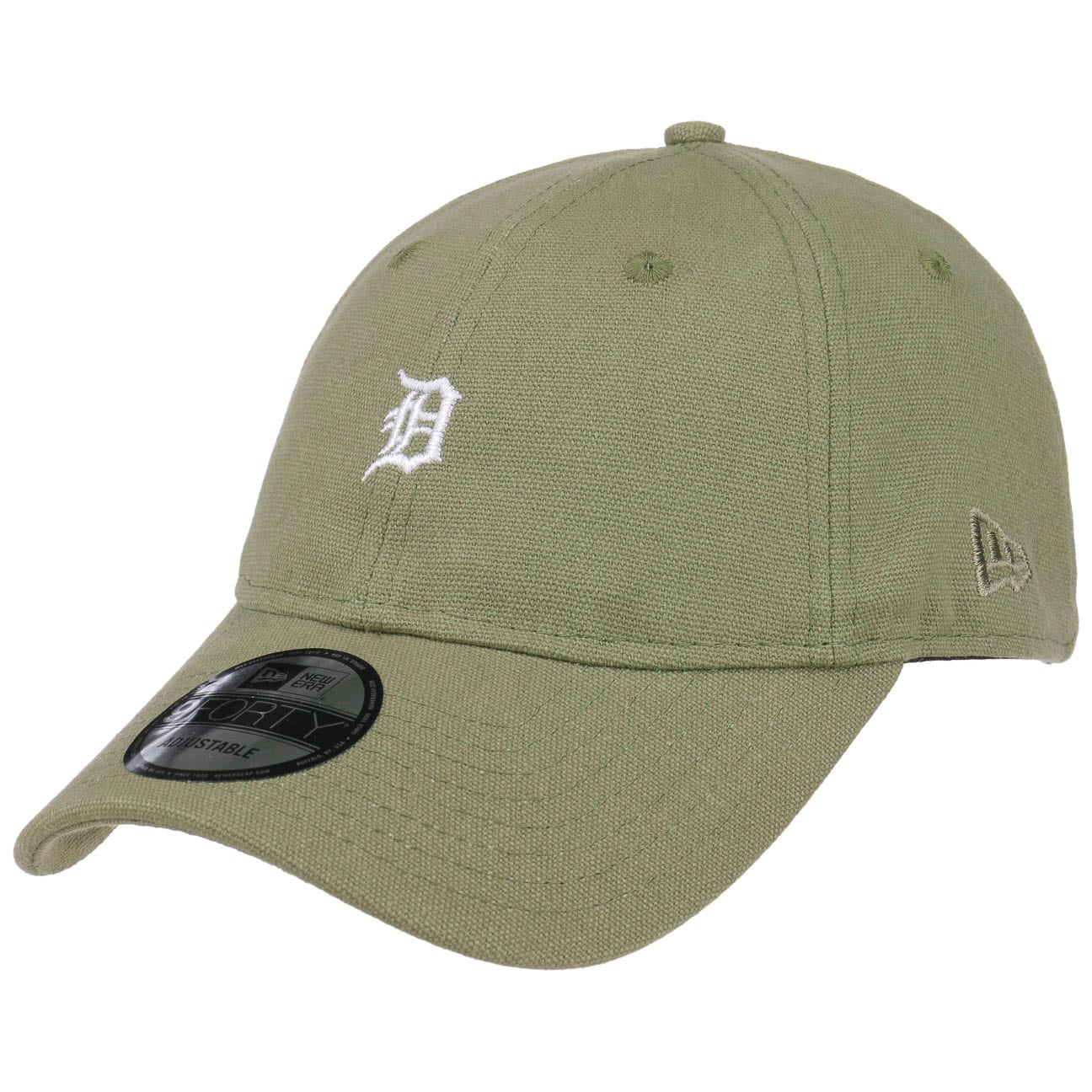 9forty-canvas-tigers-cap-by-new-era-basecap