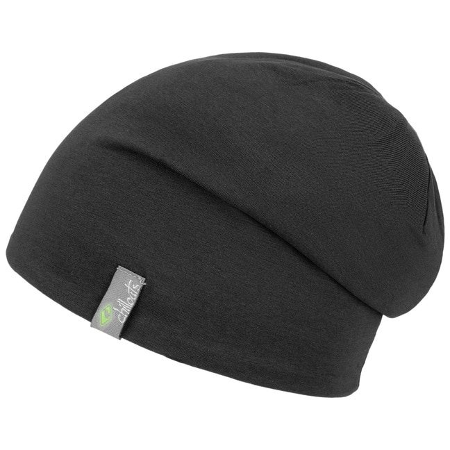 Chillouts Acapulco Oversize Beanie Mütze Strickmütze Indoormütze Indoorbeanie Beaniemütze