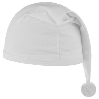 Schlafmütze Medium Mütze Ringelmütze Zipfelmütze Nachtmütze Langschläfermütze