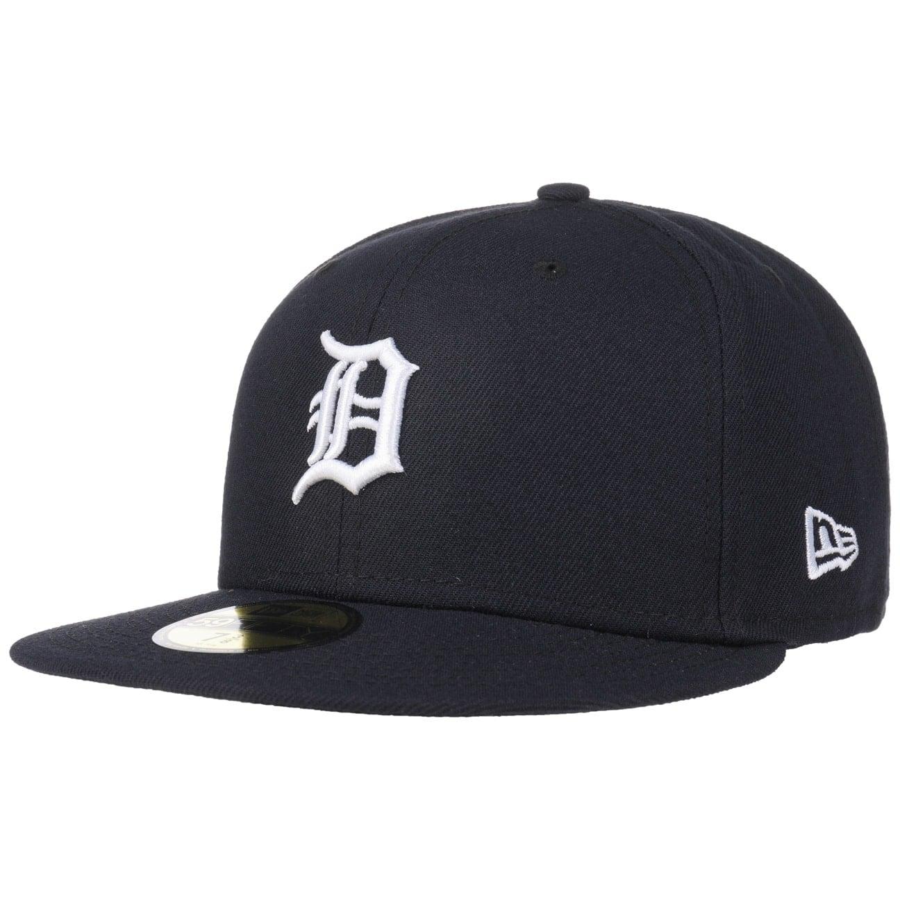 59fifty-tsf-tigers-cap-by-new-era-basecap