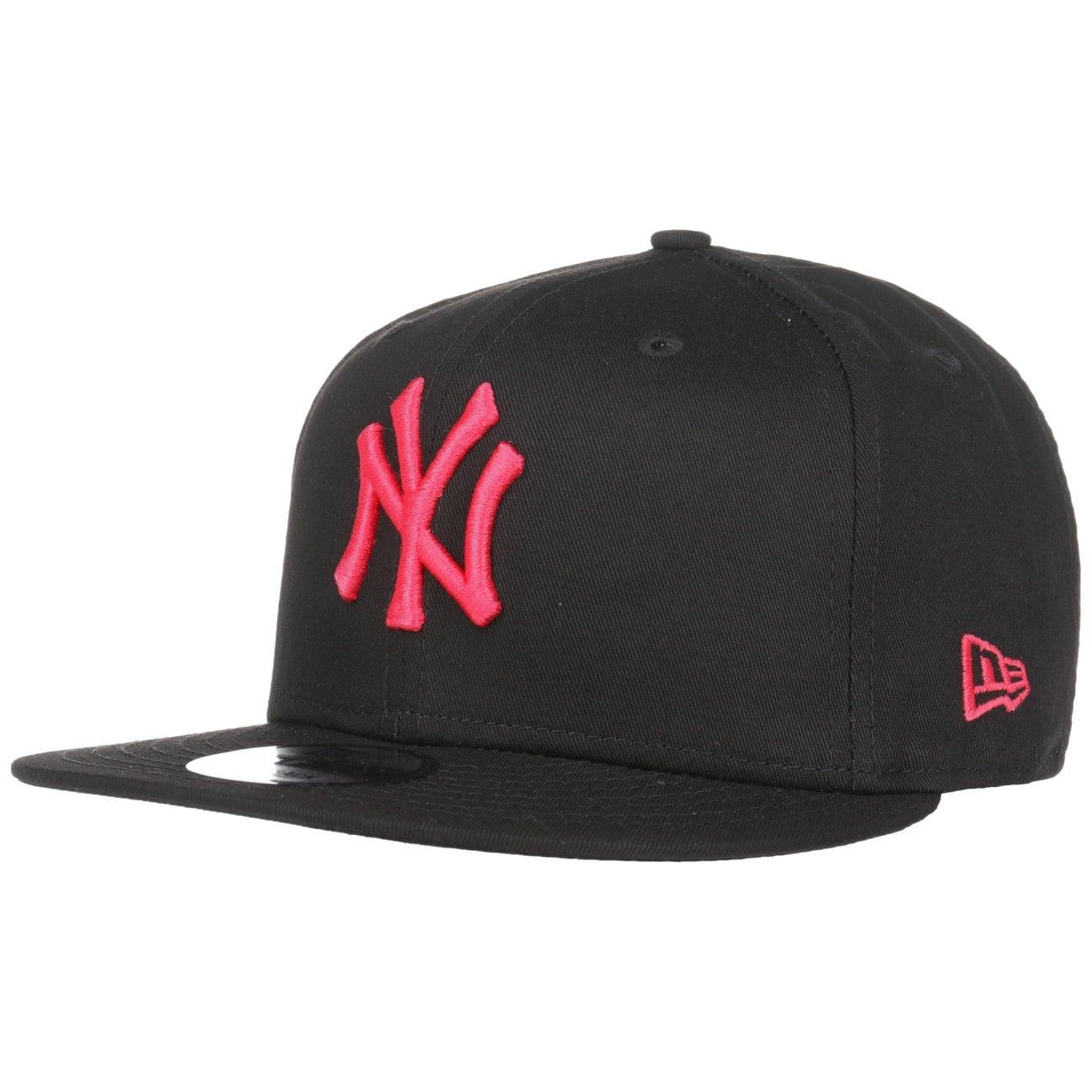 9fifty-league-ess-yankees-cap-by-new-era-basecap