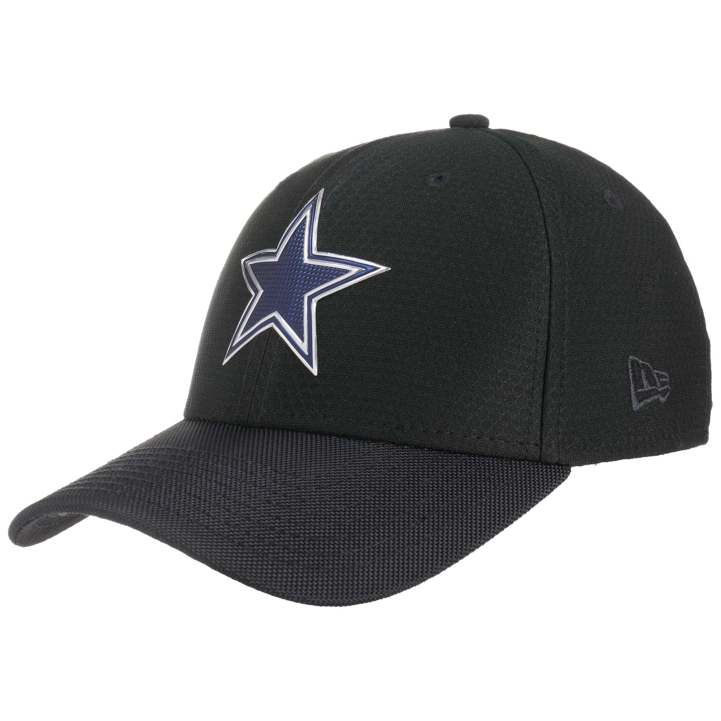 39Thirty NFL Coll Cowboys Cap by New Era, EUR 34,95 gt; Hats, caps  beanies shop online