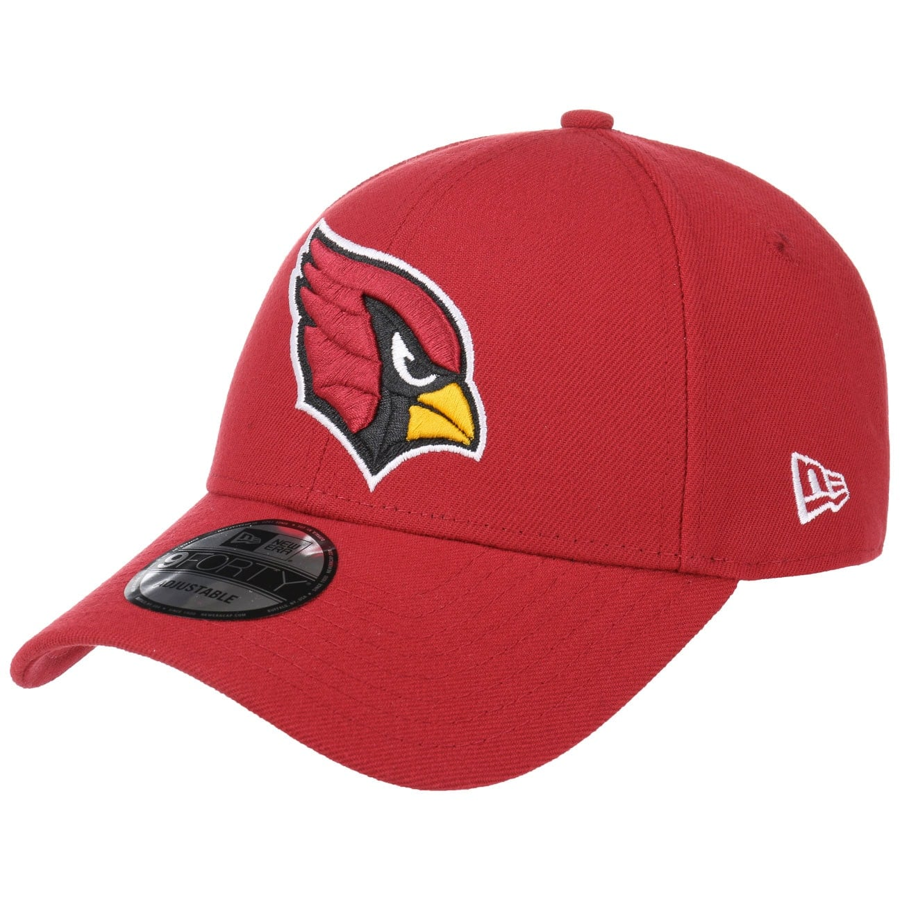 9forty-the-league-cardinals-cap-by-new-era-basecap