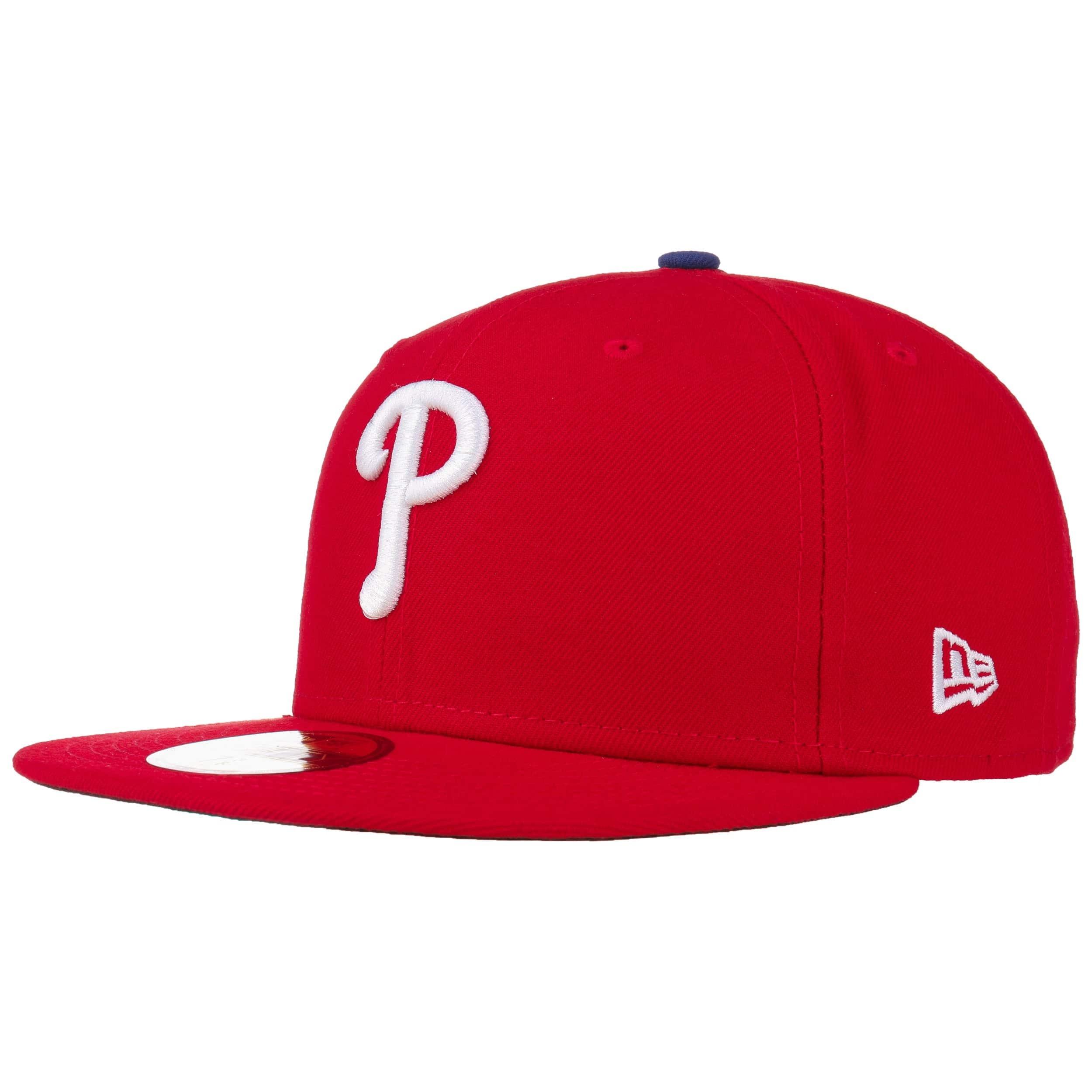 big sale 654fd 1453a greece philadelphia phillies bucket hats xxl 091e2 8e4c1