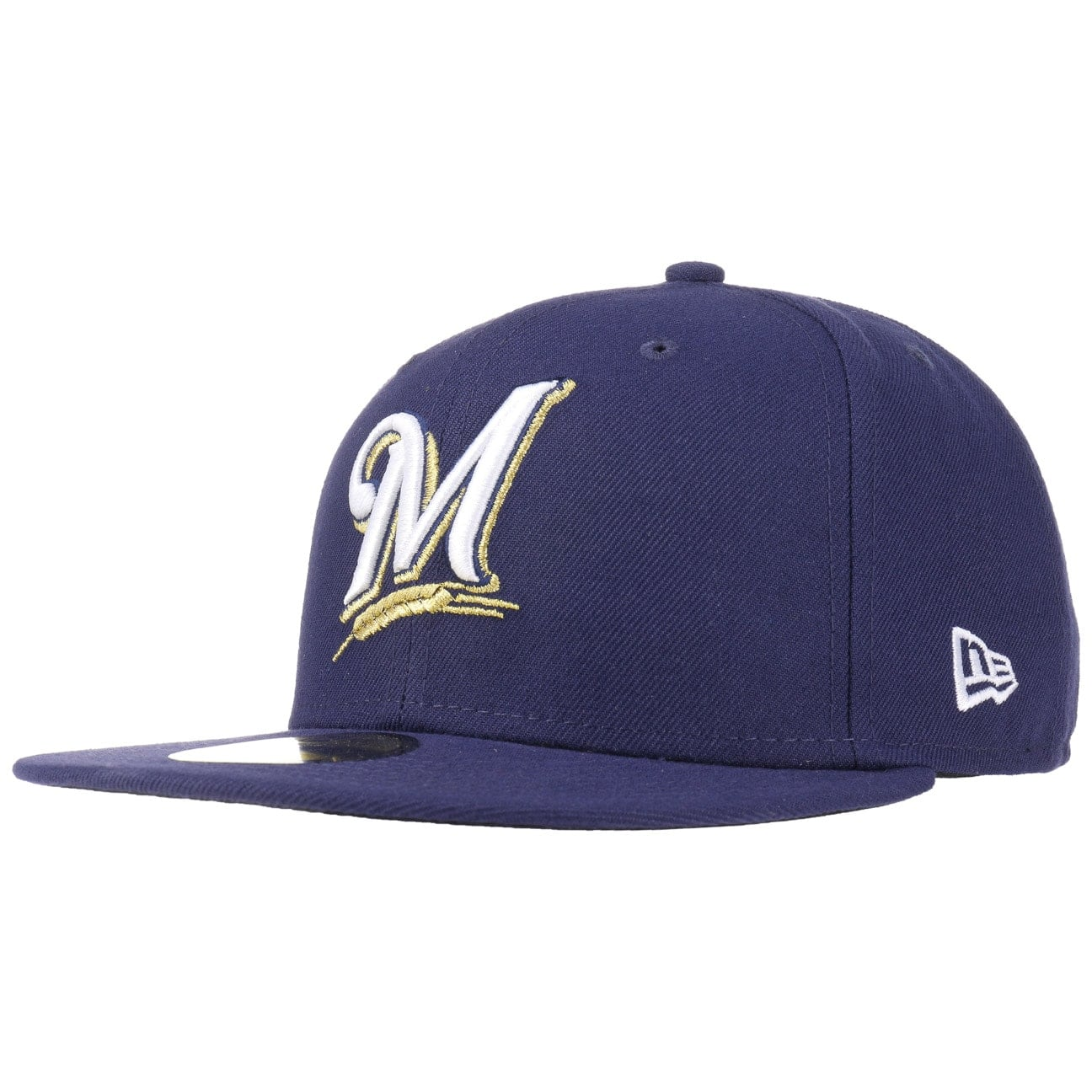 59fifty-ac-perf-brewers-cap-by-new-era-baseballcap