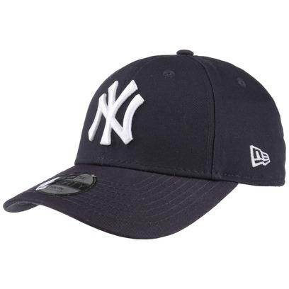 New Era 9Forty Kids Ess Yankees Cap Baseballcap Basecap MLB Kindercap NY New York