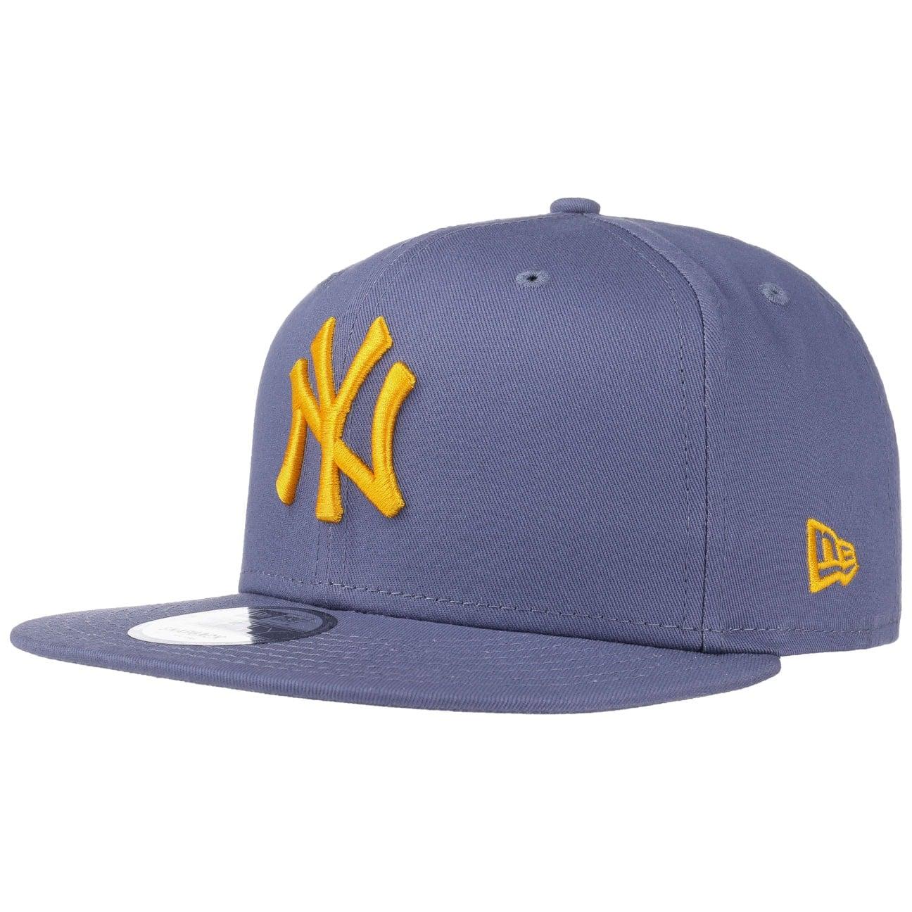 9fifty-league-ess-ny-yankees-cap-by-new-era-basecap